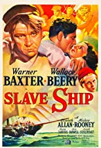 Primary image for Slave Ship