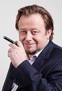Olaf Lubaszenko Picture