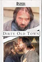 Primary image for Dirty Old Town