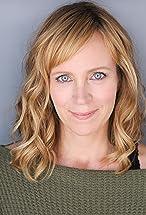 Angela Landis's primary photo