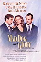 Image of Mad Dog and Glory