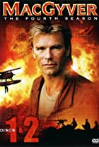 Image of MacGyver