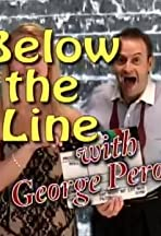 Below the Line with George Peroulas