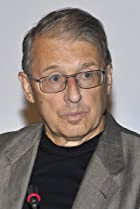 Image of Ryszard Bugajski