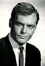 Guy Stockwell's primary photo