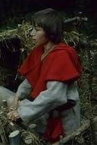 Image of The Unbroken Arrow