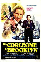 Image of From Corleone to Brooklyn