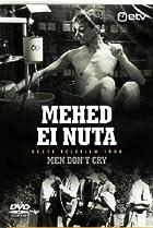Image of Mehed ei nuta