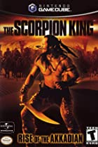 Image of The Scorpion King: Rise of the Akkadian