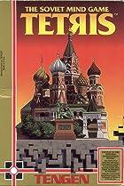 Image of Tetris