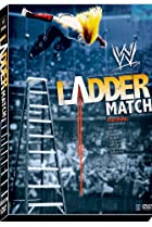 Image of WWE: The Ladder Match