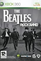 Image of The Beatles: Rock Band