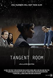 Tangent Room Poster