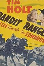 Primary image for Bandit Ranger
