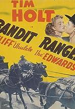 Bandit Ranger