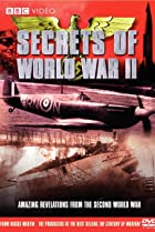 Image of Secrets of World War II: The Nazi Plundering of Europe