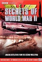 Primary image for Secrets of World War II