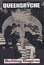 Image of Queensrÿche: Building Empires