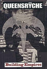 Queensrÿche: Building Empires Poster