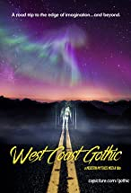 Primary image for West Coast Gothic