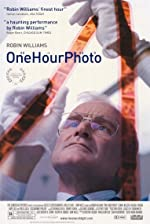 One Hour Photo(2002)
