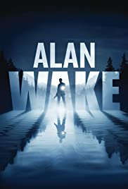 Alan Wake(2010) Poster - Movie Forum, Cast, Reviews
