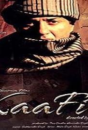 Kaafila(2007) Poster - Movie Forum, Cast, Reviews
