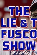 The Paulie & Tony Fusco Show