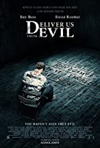 Primary image for Deliver Us from Evil