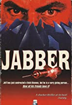 L.A. AIDS Jabber