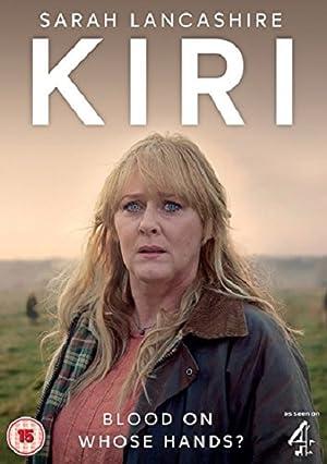 Kiri Poster