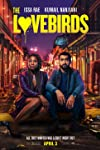 'The Lovebirds' Trailer: Issa Rae and Kumail Nanjiani Unwittingly Enter a Wacky Murder Mystery