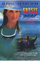 Ghosts Can't Do It (1989) Poster