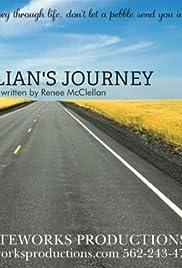 Julian's Journey Poster