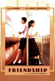 16 Film Thailand Romantis Terbaik yang Tidak Pasaran Film