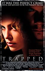 Trapped(2002)