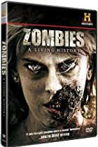 Image of Zombies: A Living History
