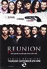 """Reunion"""