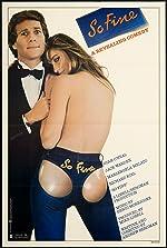 So Fine(1981)
