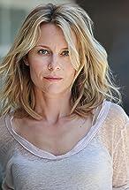 Tanya Clarke's primary photo