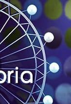 Primary image for La noria