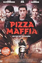 Image of Pizza Maffia