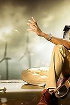 Image of Gabbar Singh