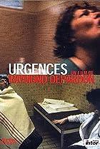 Image of Urgences