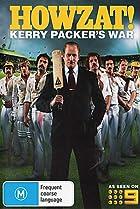Image of Howzat! Kerry Packer's War