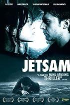 Image of Jetsam