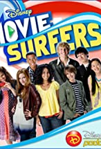 Primary image for Movie Surfers