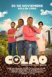 Colao Poster