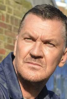 Craig Fairbrass
