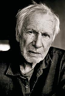 Jean-François Laguionie Picture